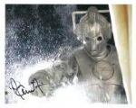 Paul Kennington (Doctor Who) - Genuine Signed Autograph 7397